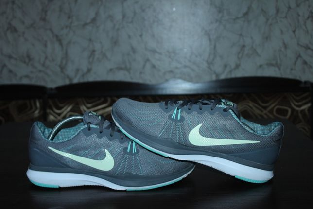 Кроссовки Nike Trainer