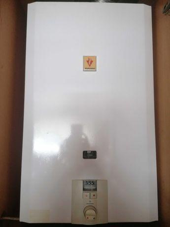 Esquentador Vulcano Ventilado 18 litros