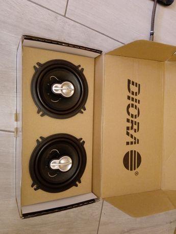 Głośniki DIORA GDK-1307