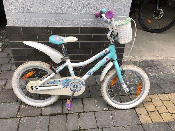 """Велосипед, Giant 16"""" б/у"""