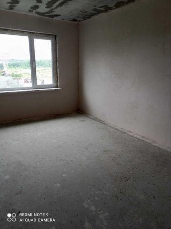 Новий будинок! Здача вже цього року! 2к квартира за ціною забудовника