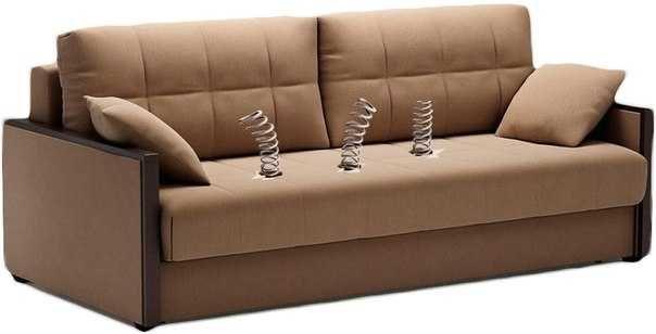 СУМЫ .Ремонт ,перетяжка  мягкой мебели, НА ДОМУ в течении дня НЕДОРОГО