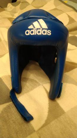 Продам шолом Adidas   Шлем боксёрский