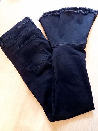 Spodnie jeansowe 38