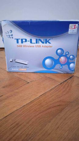 Sprzedam Tp-link