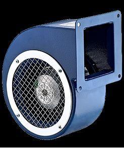 Вентилятор улитка BDRS 250-1800куб/час, большой выбор!