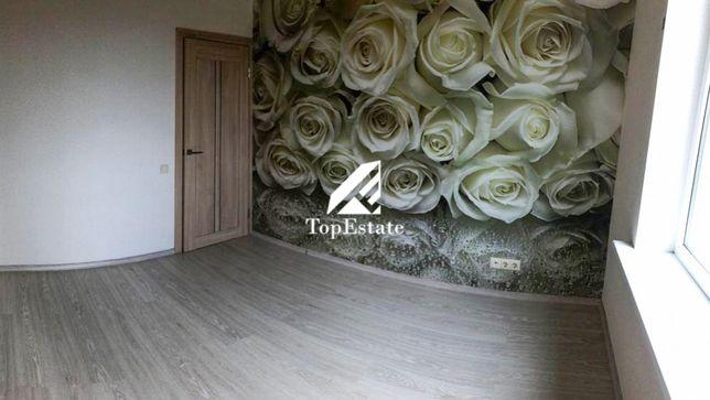 2-комнатная квартира, Салтовка, метро Академика Павлова