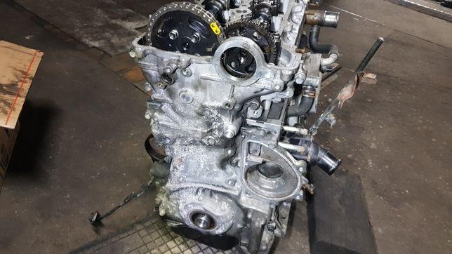 Silnik toyota rav 4 2,2 D4D 2AD