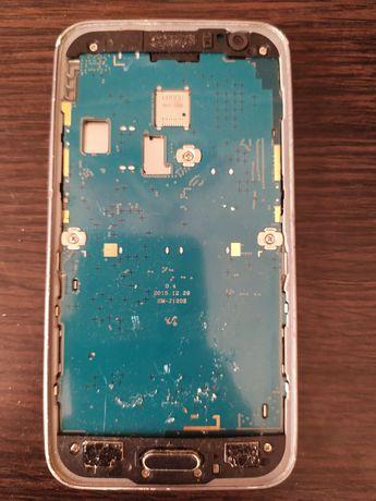 Samsung j1 20h на разбор/ремонт