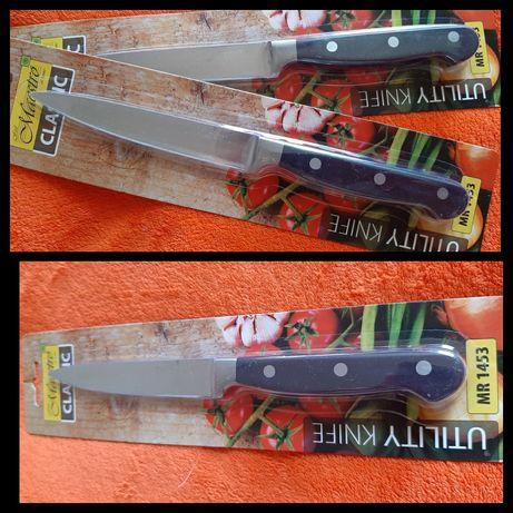 Продам Кухонный универсальный нож Maestro MR-1453 12,7 см