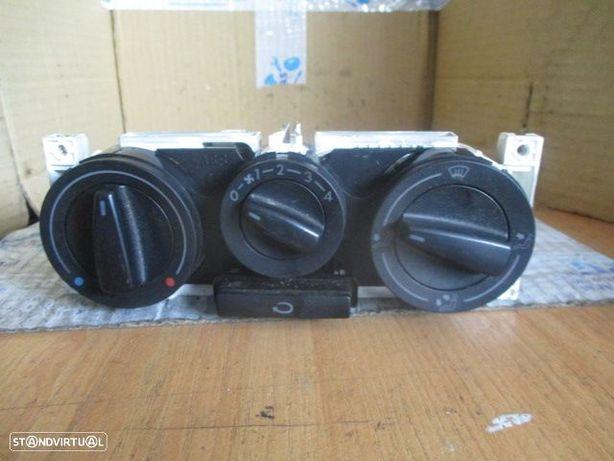 Comandos sofagem 1J0819045F VW / POLO / 1999 / VALEO / VW / BORA / 2004 /
