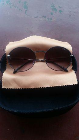 Продам очки Dior Новые
