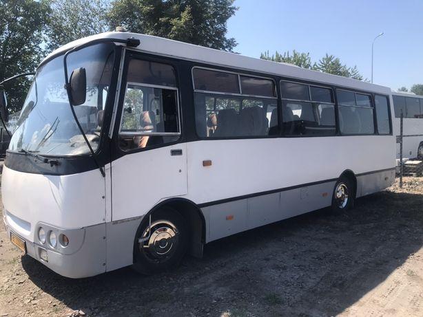 Продам автобус Богдан 2006 р