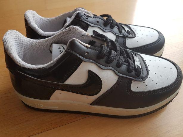 Sapatilhas Air Force Nike