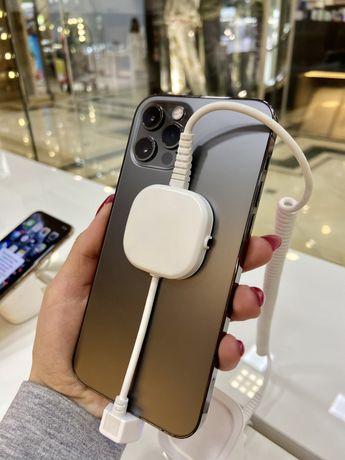 iPhone 12 Pro 128Gb Graphite Рассрочка/Оплата Частями