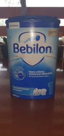 Mleko Bebilon 1 Okazja