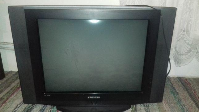 "Telewizor Samsung 29 "" TV model CW-29Z338T"