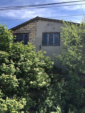 Продам дом в Фонтанке 3