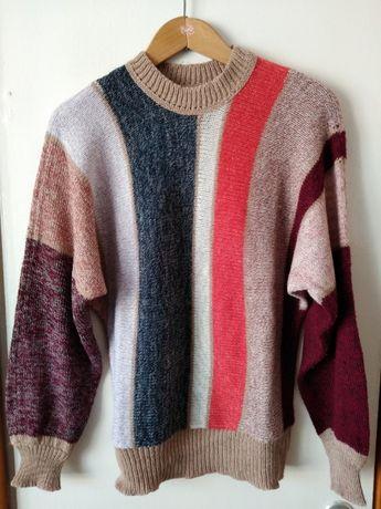 Sweter rozmiar L/XL