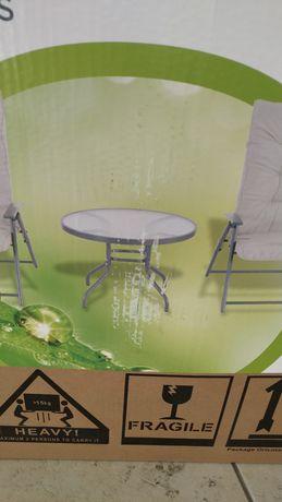 Mesa de varanda ou jardim