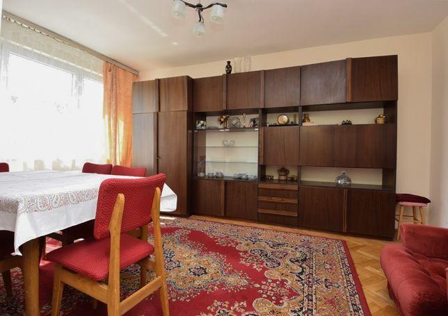 Mieszkanie idealne pod inwestycję! Ul. Królowej Jadwigi!