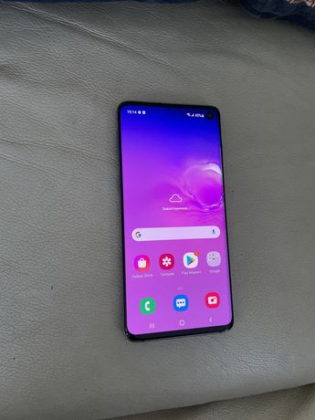 Samsung galaxy s10 128gb duos