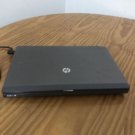 Vendo Portátil I5