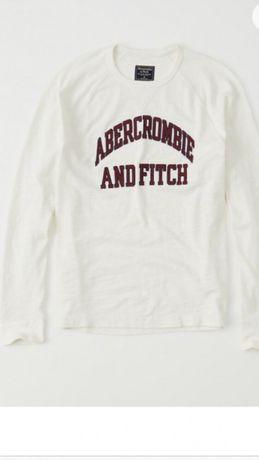 Abercrombie & Fitch, L, XXL