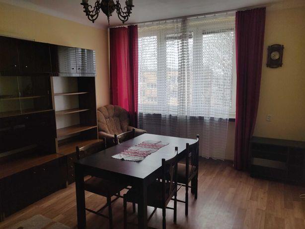 Mieszkanie na wynajem 38 mkw Praga Południe