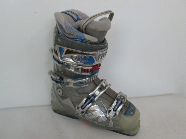 buty narciarskie TECNICA VENTO /38