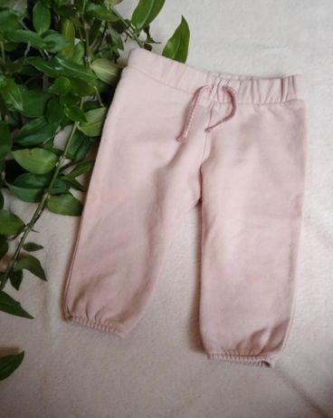 Spodnie Fred&Flo na dziewczynkę