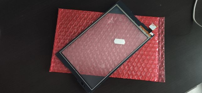 Digitizer szyba do tabletu Lenovo S8 S8-50L