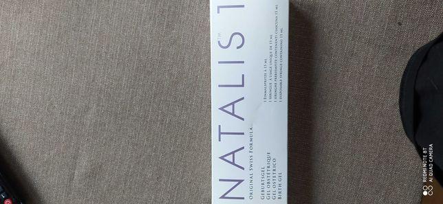 Zel Natalis i ginexid