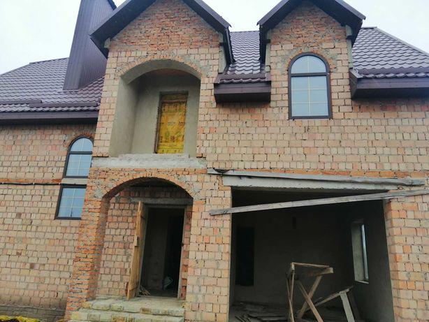 Продам будинок Сл.Кульчієвецька