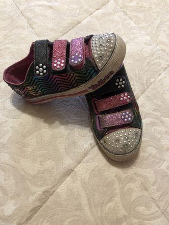 Туфли , кеды 30 размер