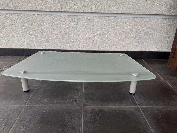 Sprzedam stolik pod telewizor Bydgoskie Meble