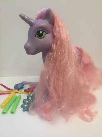 Kucyk My Little Pony Hasbro