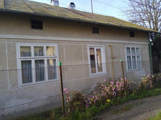 Продається будинок м. Яворів район податкової