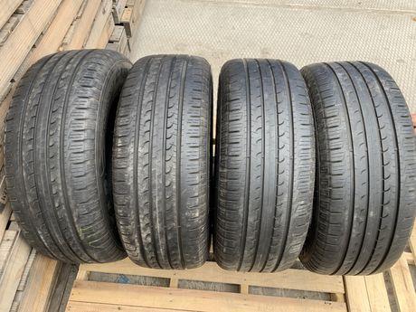 Продам шины Good Year 265 65 R17