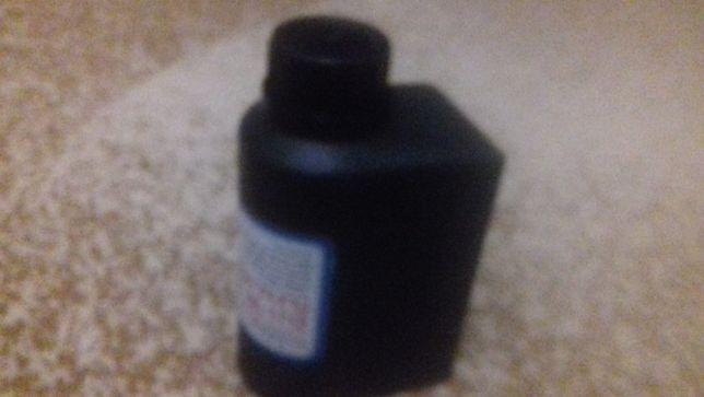 Тонер чёрный для лазерных принтеров Samsung SCX-4016/4116/4216F
