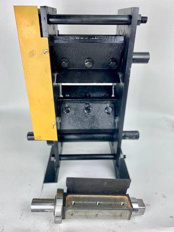 Режущий модуль.Измельчитель/Дробилка веток.Подрібнювач гілок.DP-80Р