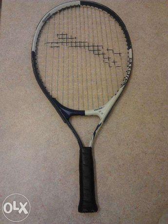 Dziecięca rakieta do tenisa Slazenger