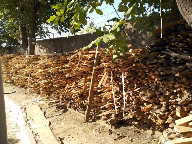 Продам дрова , сосна , ясень , дсп , двп.