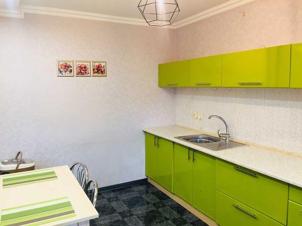 Дом в пгт Боровая, Фастовская ОТГ, 30км от Киева