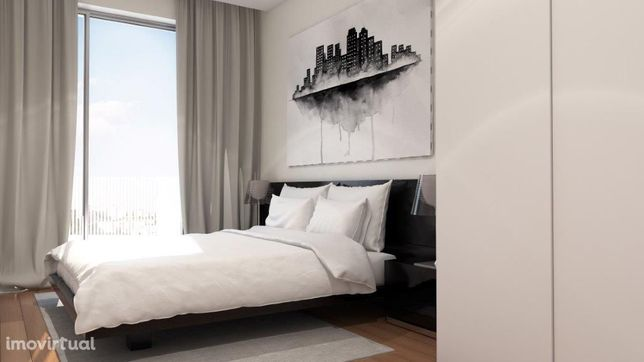 PF15404, Apartamento T3, Lisboa