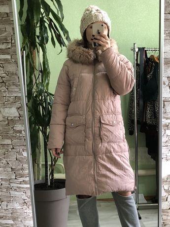Пальто, плащ