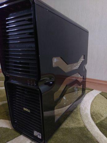 Ігровий системний блок Dell XPS720