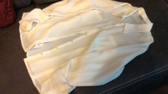 Женская блузка даром