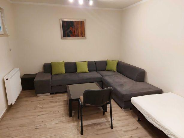 Pokoje pracownicze, pokoje dla firm, nocleg Orzysz