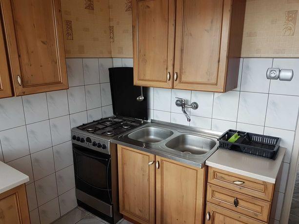 sprzedam mieszkanie własnościowe 38m2 w Świeciu osiedle marianki